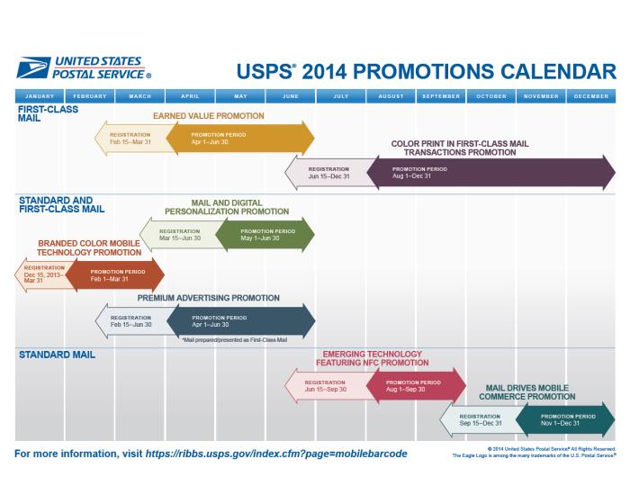 2014_usps_promo_calendar_501313