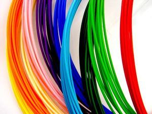 300px-3D_Drucker_Filaments